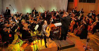 Beisteiner_Johanna_Budapest_Symphony_orchestra_-_fofo_Gabor_Klinszky_2