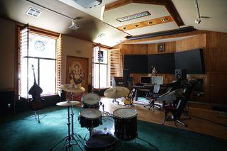 Matt studio better
