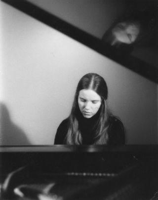 Marcia-young-piano