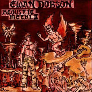 Ewan dobson heavy metal 11