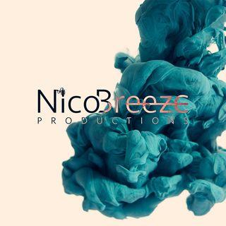 Nico breeze productions