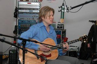 Matthew k studio