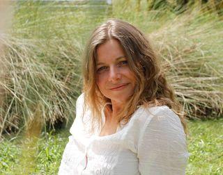 Heidi breyer 2