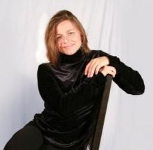 Heidi Breyer 1