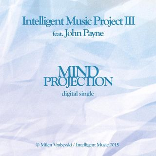 John Payne intelligent music