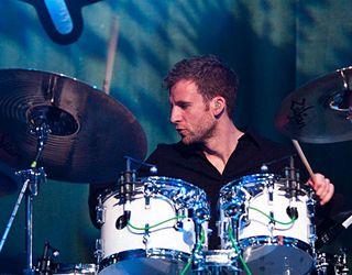 Joe Crabtree 1