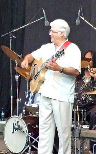 Larry 2008
