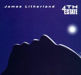 James l th