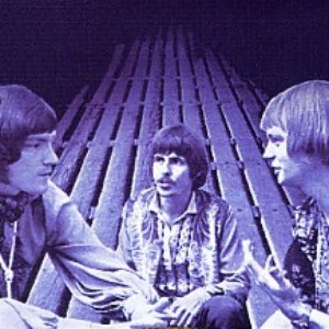 Brian auger trinity