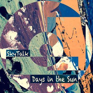 Sky talk days