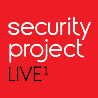 The Security Project Live