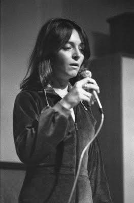 Joan la young