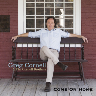 Greg-Cornell-Album-Cover-700x699 (1)