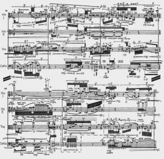 Brian ferneyhough music