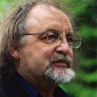 Brian ferneyhough today