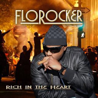 FloRocker