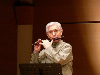 Sukeyasu Shiba