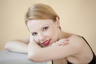 Magdalena profile
