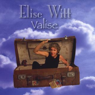 Elise Witt Valise