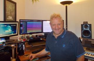 Michael kurek studio