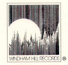 Windham1985logo