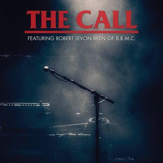 The_Call_cover