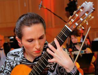Beisteiner_Johanna_live_in_concert_-_Foto_Gabor_Klinsky