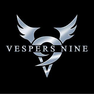 Vespers logo