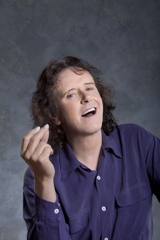 Donovan Finger_Snap