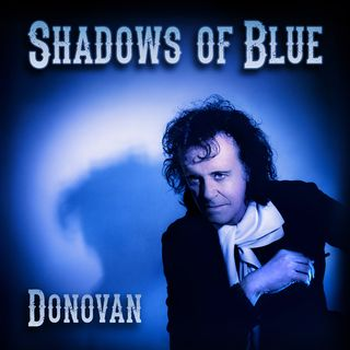 Donovan_shadows_of_blue_cover