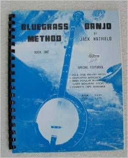 Jack hatfield book