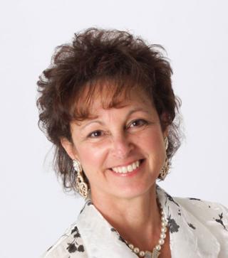Ruth weber profile