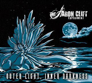 Aaron clift album