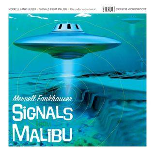 Merrill signals