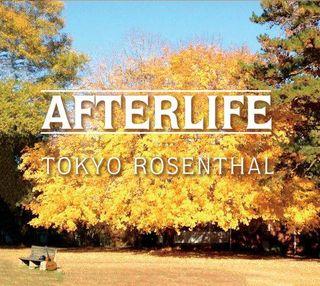 Tokyo afterlife