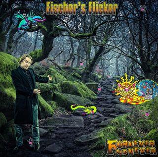 Scott fischer album