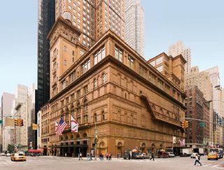 Carnegie-hall 1