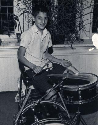 Kenny1966