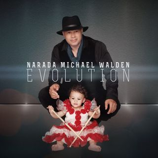 Narada evolution