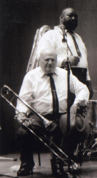 B3 & Tuba Fats 1997 (3) (1)