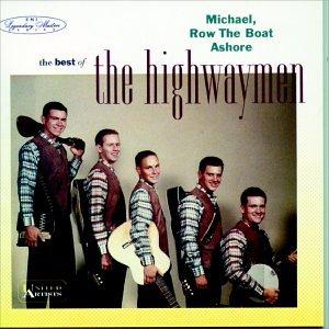 Highwaymen 3