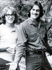 Peter asher taylor