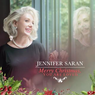 Jennifer Saran Merry