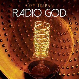 Kari radio god