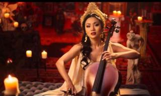 Tina Guo 65