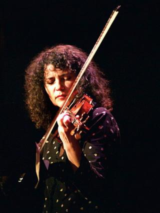 Iva violin 2