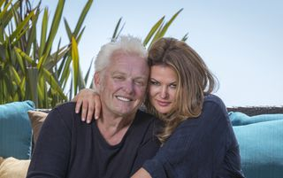 Peter&Lea-1