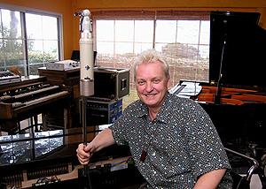 Peter wolff studio