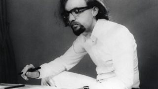 Brian ferneyhough younger