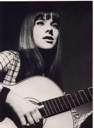 Sonja guitar